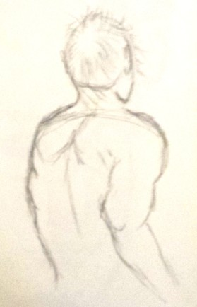 oldmasterssketch